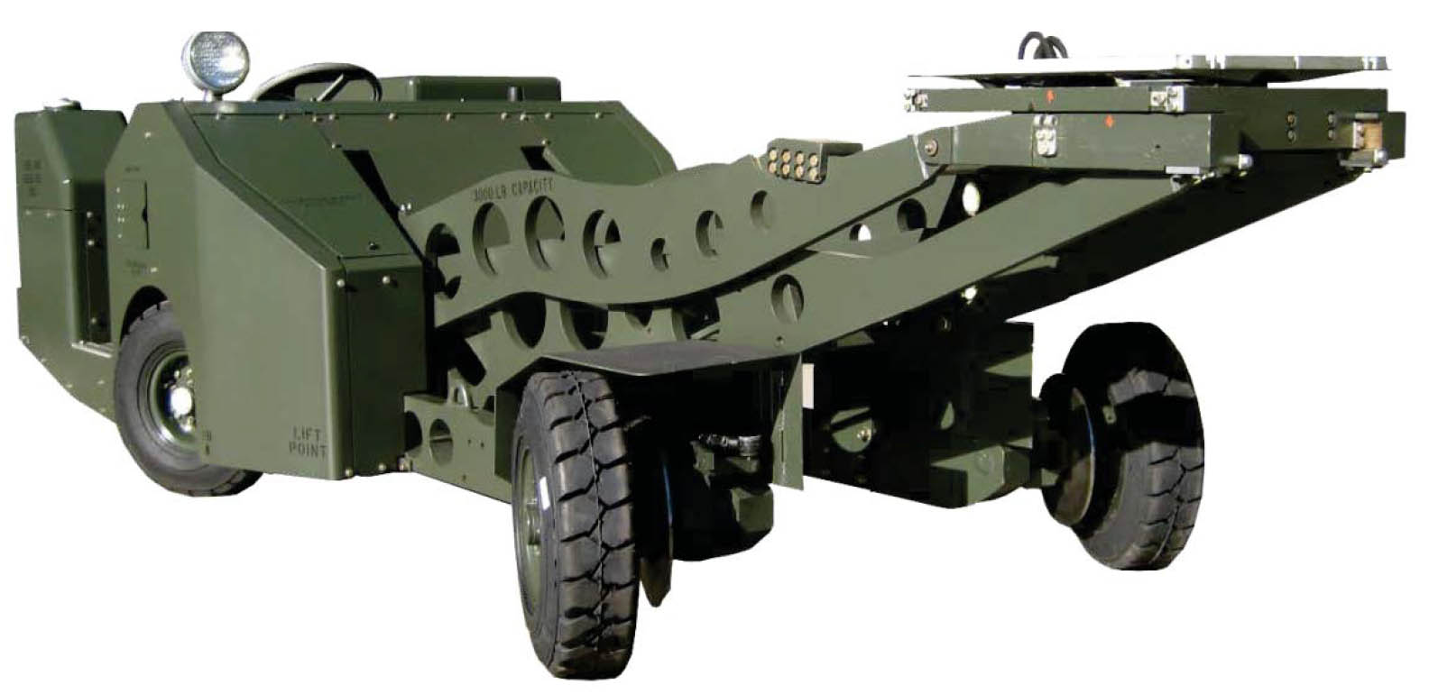 gas helicopter with Aircraft Bomb Loaders Aerial Munitions Lift Trucks on Aircraft Bomb Loaders Aerial Munitions Lift Trucks also Watch additionally Ceg9519 Colossus Xt Mega Monster Truck besides Aberdeen Airport in addition Halter Marine Mk Mod 2 High Speed Assault Craft 18920.